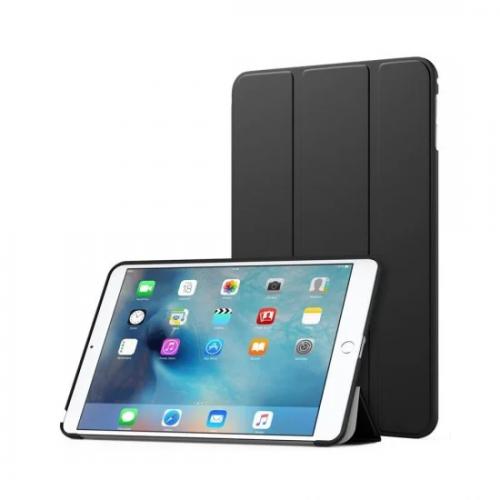 OEM Θήκη Βιβλίο - Σιλικόνη Flip Cover Για Tablet Lenovo Tab M10 Plus Tab-X606F 10.3'' Μαύρο