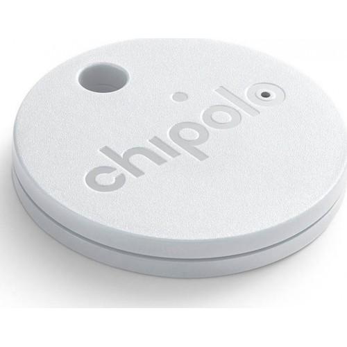 Μπρελόκ Ανιχνευτής Αντικειμένων - Bluetooth Tracker CHIPOLO CLASSIC