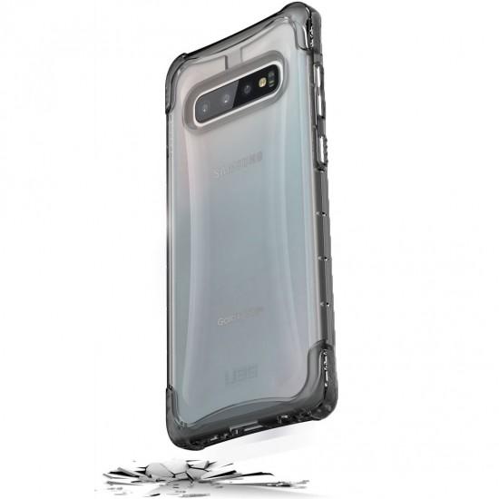 UAG Plyo Hard Case Transparent for Samsung Galaxy S10 Plus