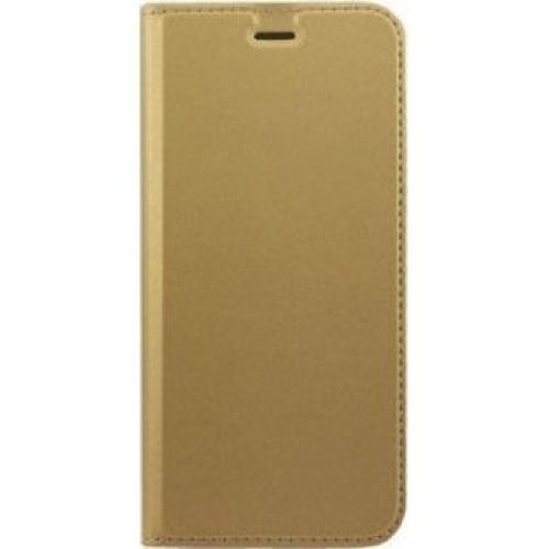Dux Ducis Kalaideng Skin Pro Gold (iPhone 8/7 Plus)