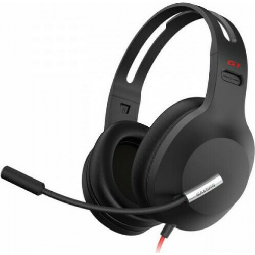 Gaming headset Edifier G1 SE