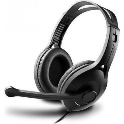 Edifier Headphone USB K800 PC