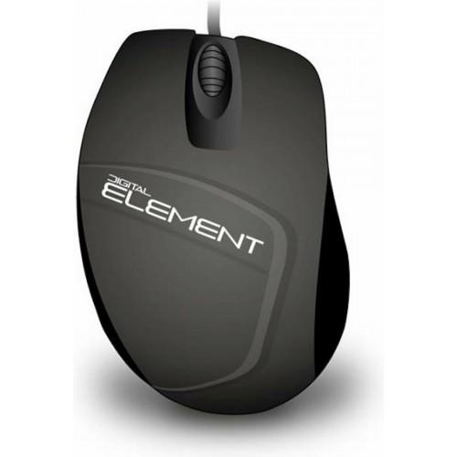 Element MS-30K Ποντίκι Ενσύρματο