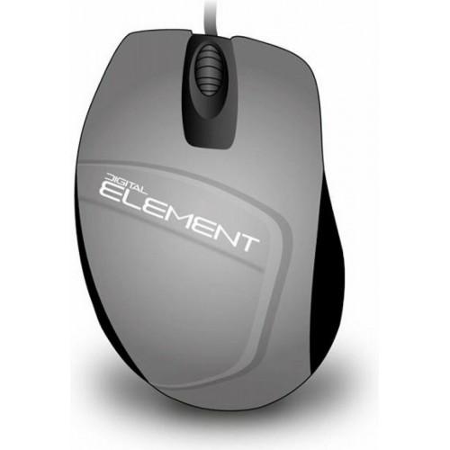 Element MS-30S Ποντίκι Ενσύρματο