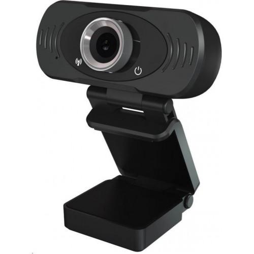 Imilab 1080p