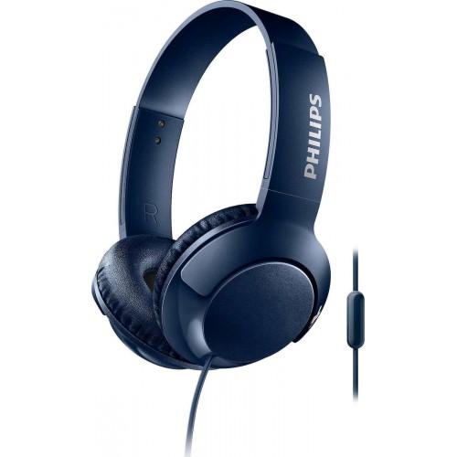 Philips SHL3075 Blue