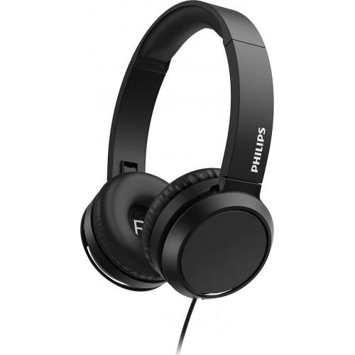 Philips TAH4105 Black