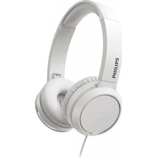Philips TAH4105 White