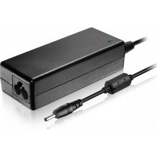 Τροφοδοτικό Laptop PowerOn for Acer 90W 3,0x1,1x10mm