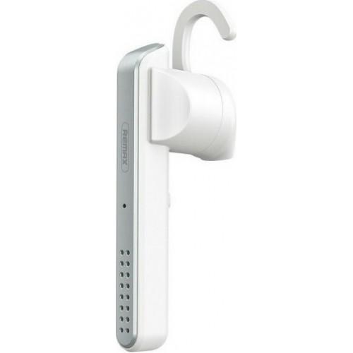 Remax RB-T35 Earbud Bluetooth Handsfree Black