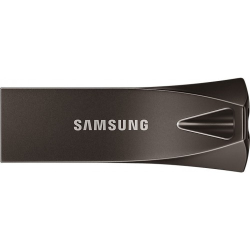 Samsung Bar Plus 64GB USB 3.1 Grey