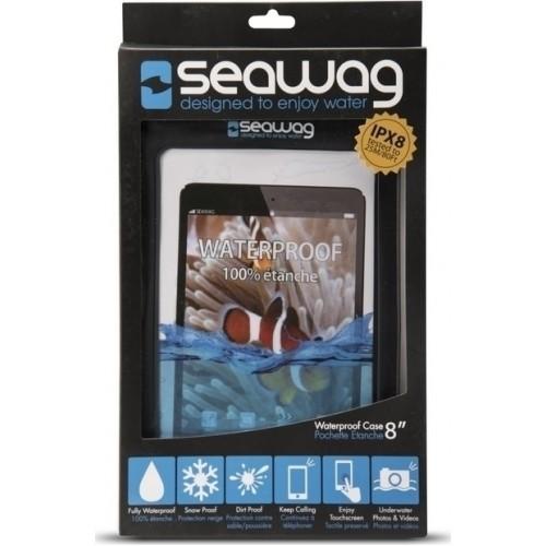 Seawag Waterproof Case For Tablets - Mini