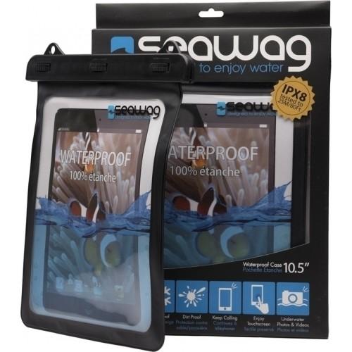 Seawag Waterproof Case For Tablets