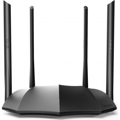 Tenda AC8 Wireless Router