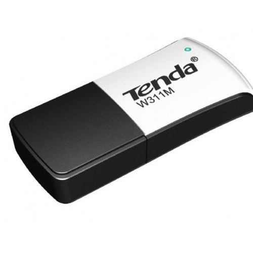 Tenda W311M Wi-Fi Κεραία