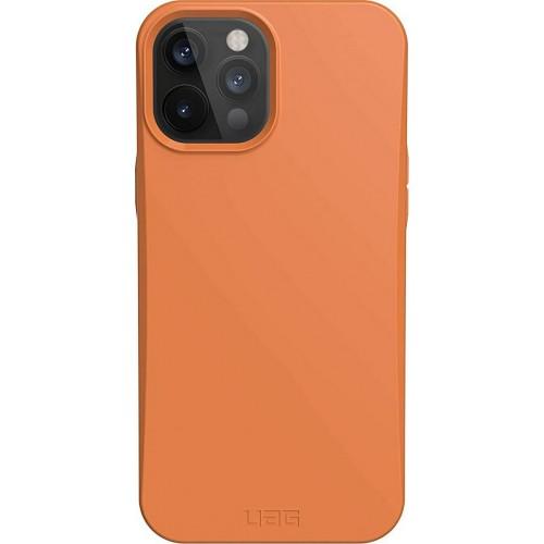 UAG Outback Back Cover Orange (iPhone 12 Pro Max)