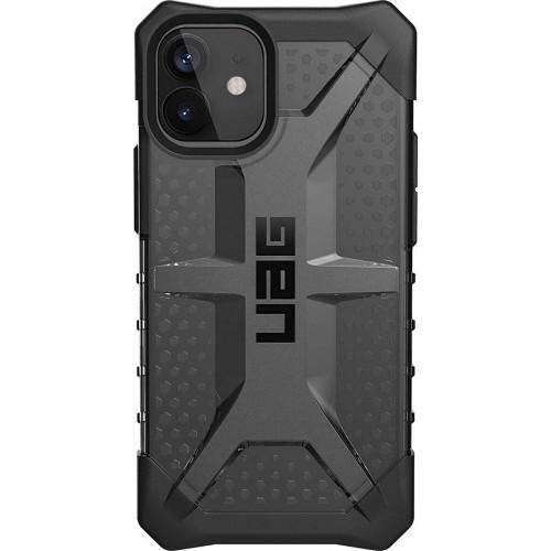 UAG Plasma Back Cover Ash (iPhone 12 mini)