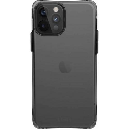 UAG Plyo Back Cover Ash (iPhone 12 / 12 Pro)
