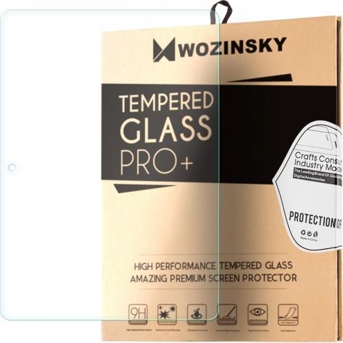 Wozinsky 0.3mm Tempered Glass (MediaPad T3 10 9.6)