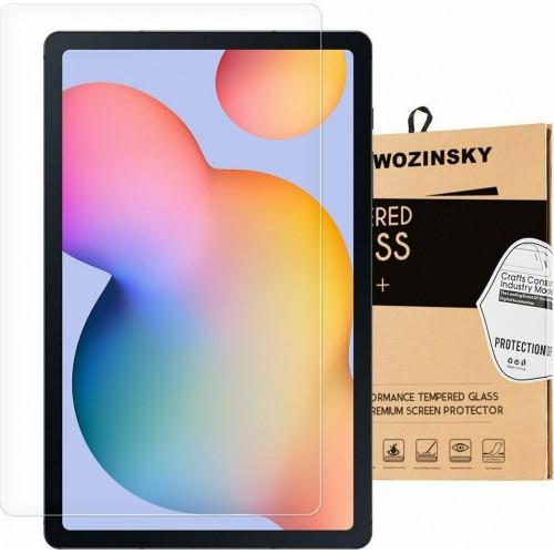 Wozinsky Tempered Glass (Galaxy Tab S6 Lite)