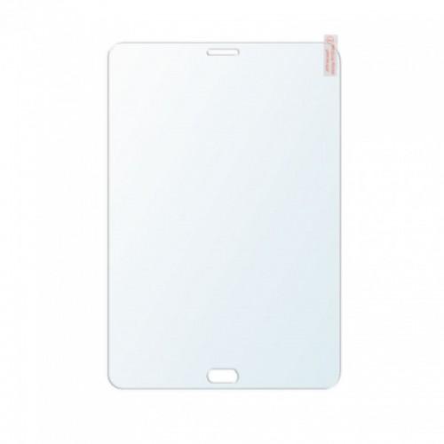 Γυάλινη Προστασία Οθόνης 0.30mm/2.5D Για Samsung Galaxy Tab S5e T720/T725