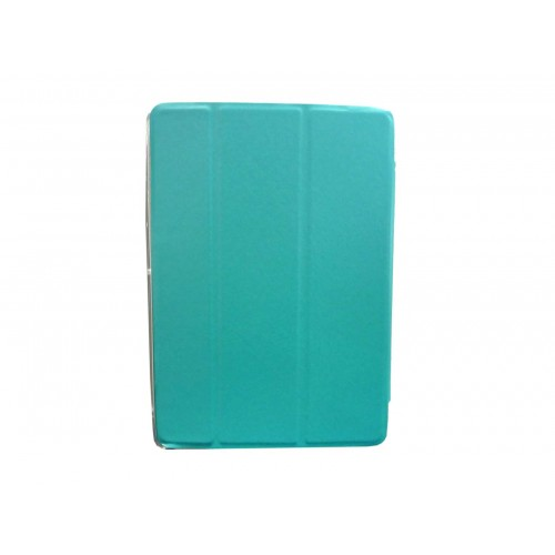 OEM Case Book - Silicone Flip Cover For Huawei MediaPad T3 9.6
