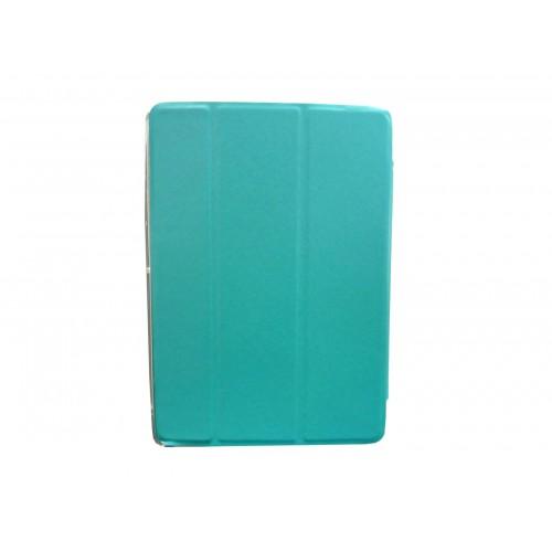 OEM Θήκη Βιβλίο - Σιλικόνη Flip Cover Για Huawei MediaPad T3  9.6