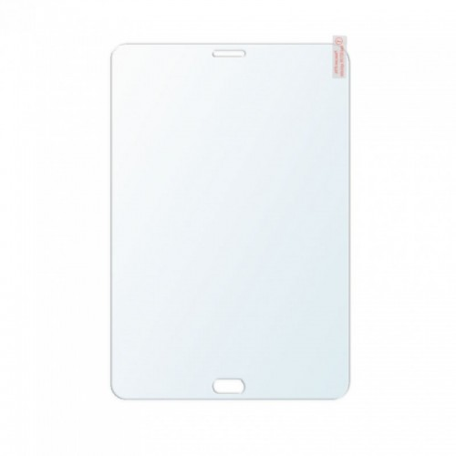 OEM Glass Screen Protector 0.30mm / 2.5D For Huawei MediaPad T5 10.1 ''