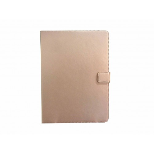 ObaStyle Universal Case For Tablet 7