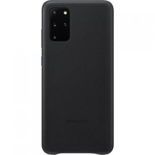 Οem Θήκη Σιλικόνης Matt Για Samsung Galaxy Note 10 Lite Μαύρο