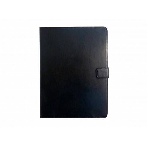 ObaStyle Θήκη Universal Για Tablet 7