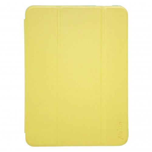 OEM Θήκη Βιβλίο Flip Cover Με Κούμπωμα Για Tablet Samsung Galaxy Tab A 9.7