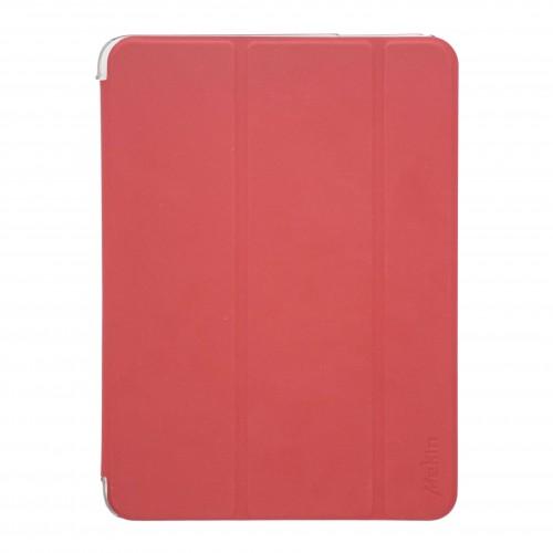 OEM Θήκη Flip Cover Για Tablet Samsung Galaxy Tab A 9.7