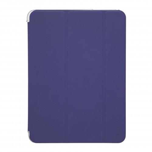 OEM Θήκη Βιβλίο Flip Cover Για Tablet Samsung Galaxy Tab A 9.7